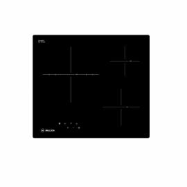 MALLOCA MR 593  BẾP ĐIỆN 3 BẾP