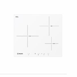 MALLOCA MI 593 W BẾP TỪ 3 BẾP