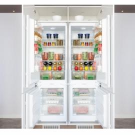 Tủ lạnh âm tủ Malloca MDRF225WBI