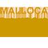 Trang web chính thức Malloca Việt Nam
